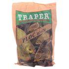 Прикормка Traper Плотва, вес 750 г