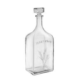 Бутылка 3 л «Магарыч»