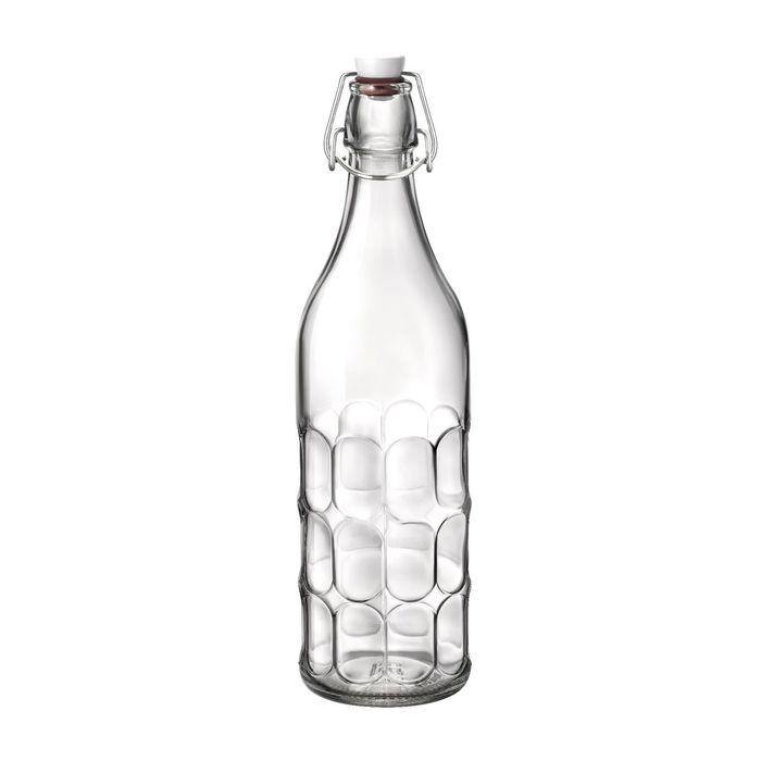Бутылка MORESCA Bormioli Rocco, 1000 мл