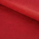 Бумага ручной работы, Dokmai, гладкая, амарант, 65 х 125 см