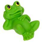 Резиновая игрушка «Лягушонок Квак»