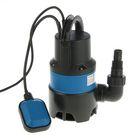 Насос дренажный TAEN FSP-400DW, для грязной воды, 400 Вт, напор 5 м