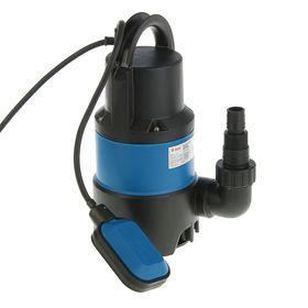 Насос дренажный TAEN FSP-750DW, для грязной воды, 750 Вт, напор 8 м