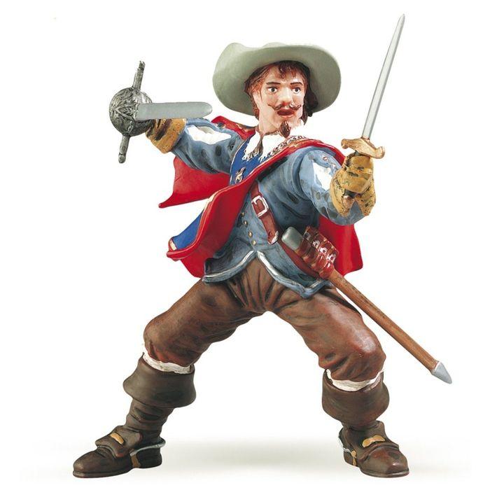 Картинка с днем рождения мушкетеры, днем победы