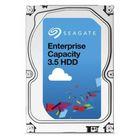 Жесткий диск Seagate Enterprise Capacity 1Tb (ST1000NM0045) SAS 3.0