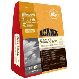 Сухой корм Acana Dog Clasic Prairie Poultry для собак, курица, 2 кг.