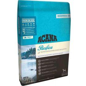 Сухой корм Acana Dog Regionals Pacifica для собак, рыба, беззерновой, 2 кг.