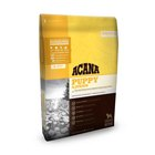 Сухой корм Acana Puppy & Junior для щенков средних пород, 2 кг