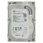 Жесткий диск Seagate Enterprise Capacity 1Tb (ST1000NM0008) SATA-III