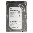 Жесткий диск Seagate Enterprise Capacity 2Tb (ST2000NM0008) SATA-III
