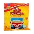 "Instant tea iodised salt ""KHAN"" 3in1 30 (12 g x 30 PCs x 30 BL)"