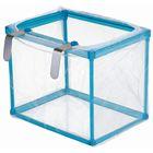 Отсадник для рыб Trixie из сетки, 16,5 х 13,5 х 12 см.