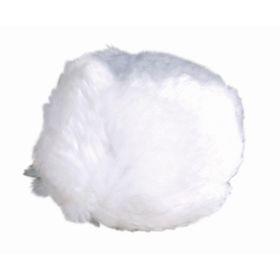 """Набор Trixie """"Меховые мячи"""" ф 3 см, 140 шт."""