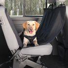 Автомобильная подстилка Trixie для собак, 1,5 х 1,35 м., нейлон.