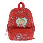 Рюкзак молодёжный Kite Gapchinska 994 GP-1, 38 х 27 х 13 см, красный