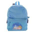 Рюкзак молодёжный Kite Gapchinska 994 GP-3, 35 х 23 х 11 см, голубой
