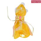 "Baby doll ""party Dress"", MIX"