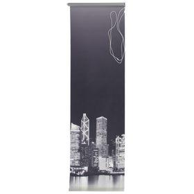 Curtain roller 50x175 cm