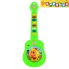 Музыкальная игрушка гитара «Королева обезьянка», МИКС
