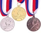"Medal theme 118 ""Dance single"""