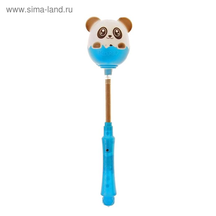 "Световая палочка ""Панда в скорлупе"""