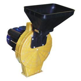 Кормоизмельчитель 'ИК'-1, 1100 Вт,  180 кг/ч Ош