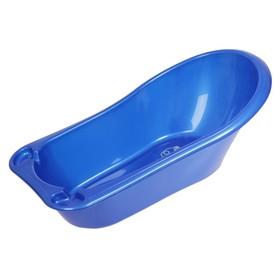 Ванна детская «Фаворит», 45 л, цвет МИКС