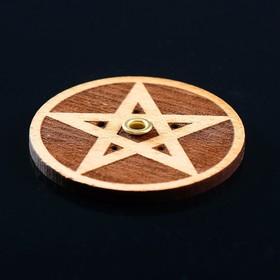 Святилище для фимиама «Защита дома от злых духов»