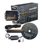 Пейджер GSM Pharaon YG 30