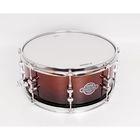 Малый барабан Sonor 17313022 ESF 11 1465 SDW 13073 Essential Force 14'' x 6,5'', коричневый   175845