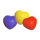 """Игрушка для кошек """"Сердечко"""", 2.5 см, цвет в ассорт."""