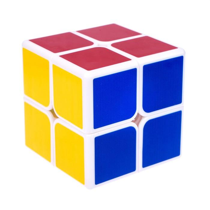 Игрушка механическая - фото 1026231