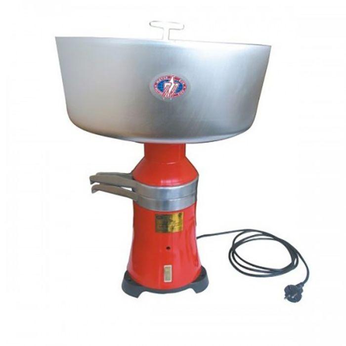 Сепаратор Мотор-Сич СЦМ-100 №18, 100 л/ч, 60 Вт