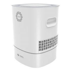 Воздухоочиститель Timberk TAW H3 D (VT), напольная, с водяным фильтром Ош