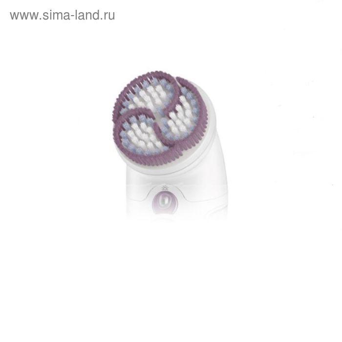Щетка Braun SilkEpil 779, для пилинга, насадка для эпилятора
