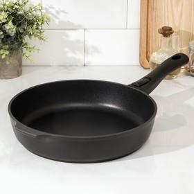 Frying pan 28 cm