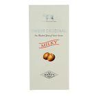 """Шоколад """"Swiss Original"""" молочный с дробленым фундуком  100 гр"""