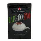"""Кофейный напиток  """"Italica"""" Капучино 100 г"""