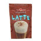 """Кофейный напиток  """"Italica"""" Latte 100 г"""