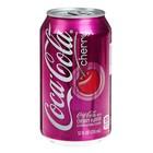 Напиток Coca-Cola Cherry 355 мл
