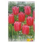 443bcc636 EMMET.BY : Тюльпаны Луковицы и корни цветов В МИНСКЕ