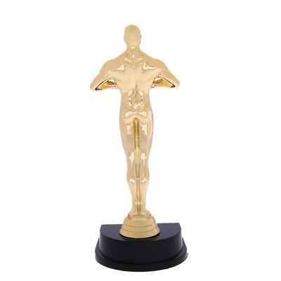 """Мужская фигура под нанесение """"Оскар"""""""