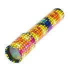 "A kaleidoscope of ""rainbow"" MIX"