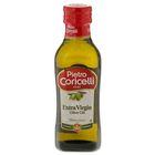 Оливковое масло Pietro Coricelli c/б 0,25 л Extra Virgin 1/12