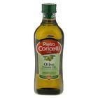 Оливковое масло, Pietro Coricelli, c/б 0,5 л Pomace 1/12