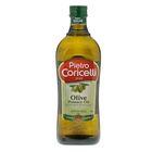 Ол. масло Pietro Coricelli c/б 1 л. Pomace 1/12