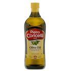 Оливковое масло Pietro Coricelli c/б 1 л. Pure 1/12