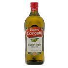 Оливковое масло, Pietro Coricelli, c/б 1 л, Extra Virgin 1/12