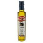 Оливковое масло, Pietro Coricelli, Трюфель, c/б 0,25 л, Extra Virgin 1/12