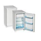"""Холодильник """"Бирюса"""" R 108 CA, 115 л, класс А, перенавешиваемые двери, белый"""